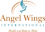 Angel Wings International Logo