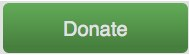 Angel Wings International Donate Button